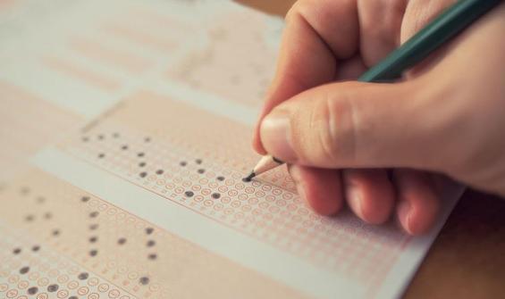 YSK sınav belgeleri erişime açıldı