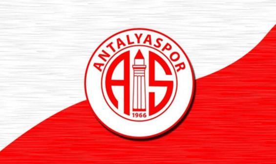 Antalyaspor genç futbolcunun transferini açıkladı