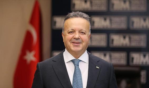 Türk Lirası ile yapılan ihracat 25 milyar lirayı aştı