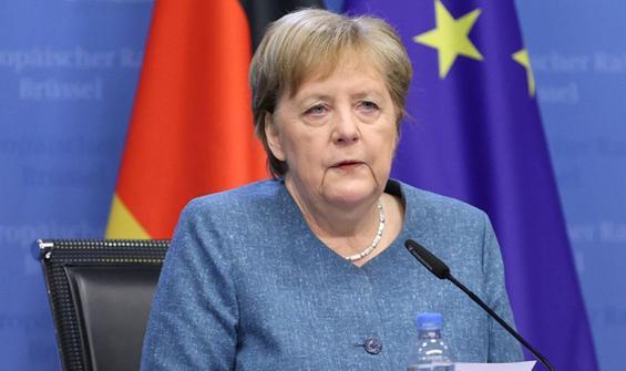 Almanya'da skandal! Devlet zarara uğratıldı