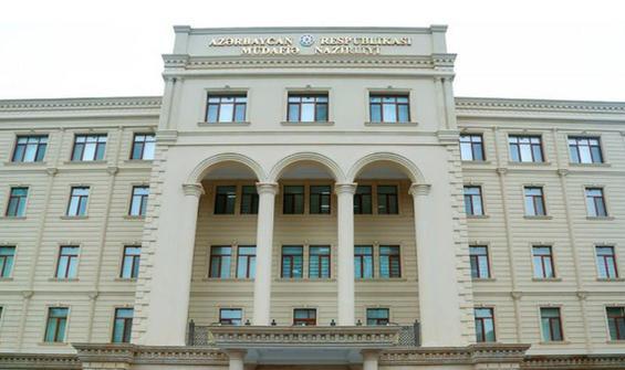 Ermenistan ateşkesi arka arkaya iki kez ihlal etti