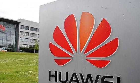 Huawei'nin otonom araçları 2025'te hazır olacak
