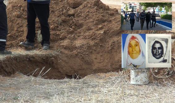 3 kadının cinayetinde şüpheliler 16 yıl sonra yakalandı