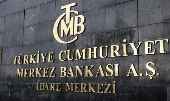 Merkez Bankası Beklenti Anketi'nin adını değiştirdi