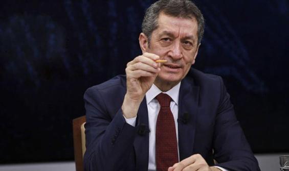 Bakan Selçuk'tan kritik LGS açıklaması!
