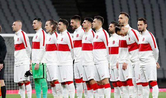 Türkiye inanıyor! 'Şampiyon oluruz' dediler