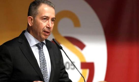 Metin Öztürk'ten flaş karar: Başkan seçilirsem...