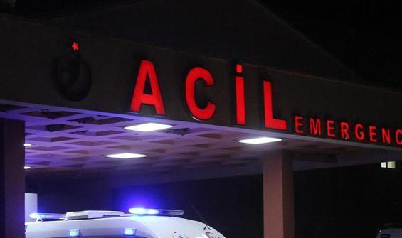 Profesörden 'ölüm meleği' uyarısı: Vakalarda artış başladı