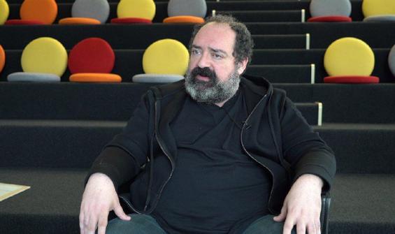 Yemek Sepeti CEO'sundan Mansur Yavaş'a yanıt