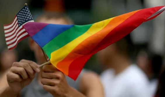 ABD'de kimliklerdeki cinsiyet bilgisi için X seçeneği kararı