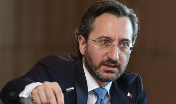 """""""NATO'nun stratejik konseptini güncelleme zamanı gelmiştir"""""""