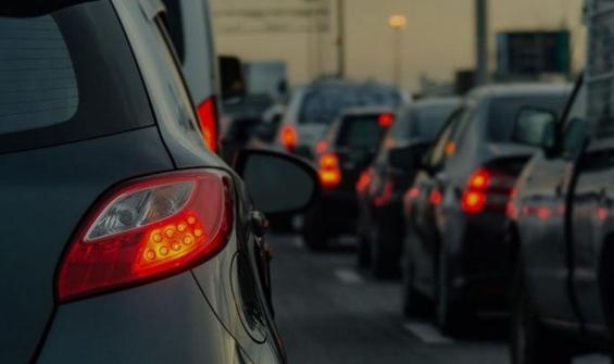 Trafik sigortasında tazminat ödemeleri daha hızlı olacak