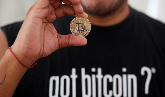 Bir ülke daha kripto para hazırlığında!