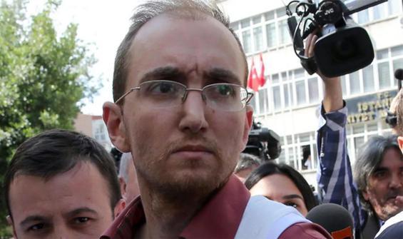 Üç kişiyi öldüren Atalay Filiz'e bir ceza daha!