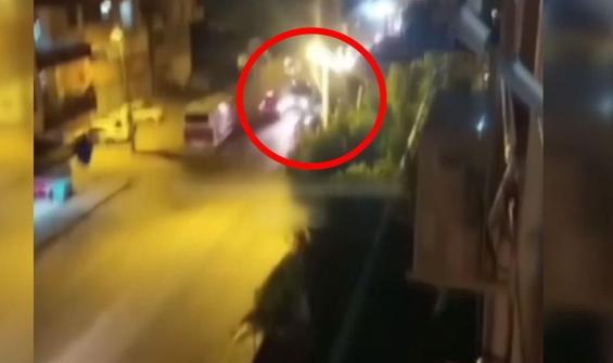 Ortalık savaş alanına döndü: 2'si polis 5 yaralı