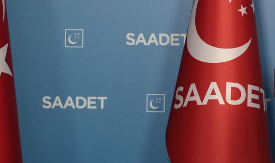 SP'den Oğuzhan Asiltürk'ün 'kurultay' çıkışına yanıt