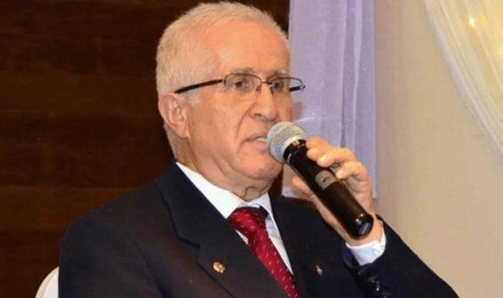Türk müziğinin efsane ismi hayatını kaybetti
