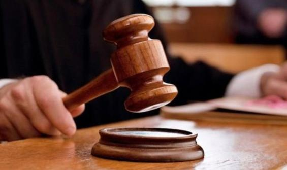 MİT Kumpası davasında gerekçeli karar açıklandı