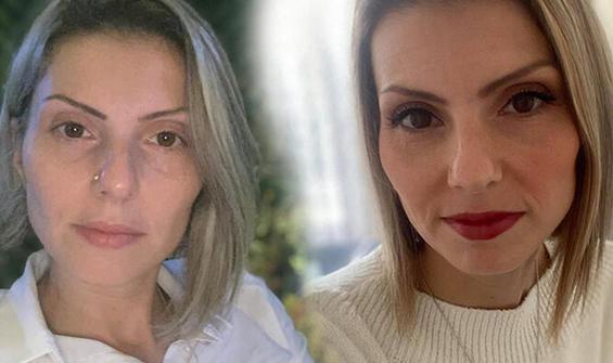 Arzu Aygün'ün katiline verilen ceza belli oldu