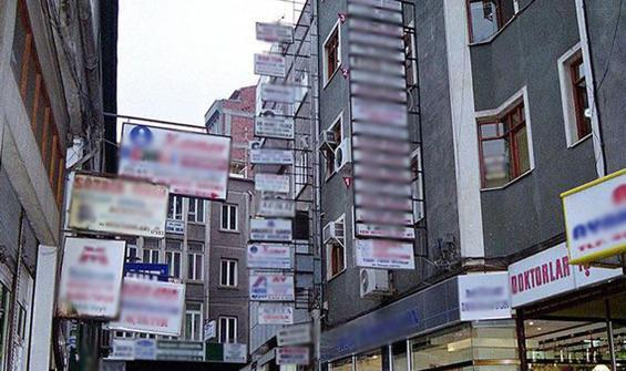 Belediyeden 'Türkçe tabela' hamlesi! Yüzde 75 indirim