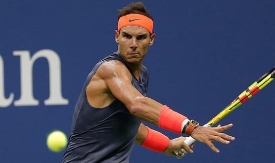 Rafael Nadal'dan sürpriz karar!