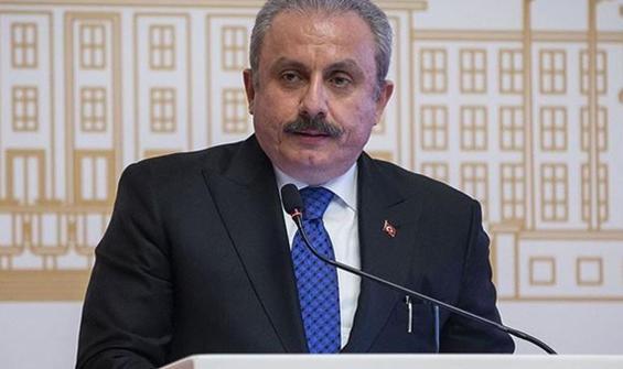 """""""HDP il binasına yapılan saldırıyı kınıyorum"""""""