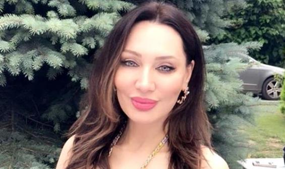 Ünlü Türk Sanat Müziği sanatçısı kaza geçirdi