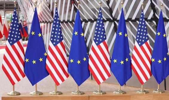 ABD dahil 6 ülkenin seyahat kısıtlamaları hafifletilebilir