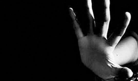 13 yaşındaki kıza cinsel istismar sanığına tahliye