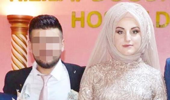 Nazmiye Koyuncu cinayeti davasında karar