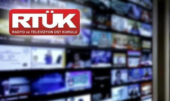 """TBMM Başkanlığı'ndan """"RTÜK'te üyelik kontenjanı"""" açıklaması"""