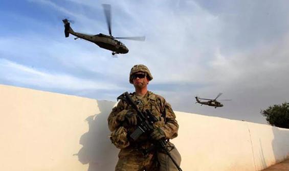 Haberler teyit edildi! Pentagon kararını verdi