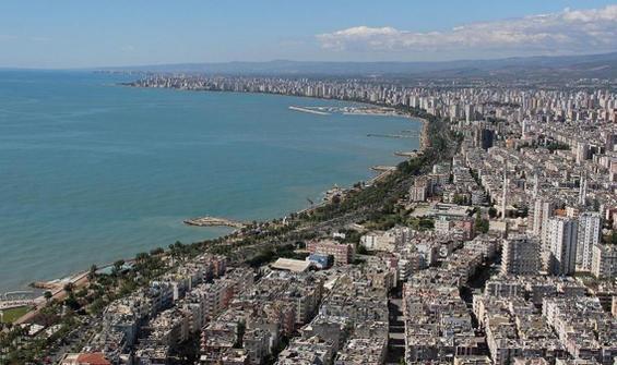 Korkutan Akdeniz uyarısı