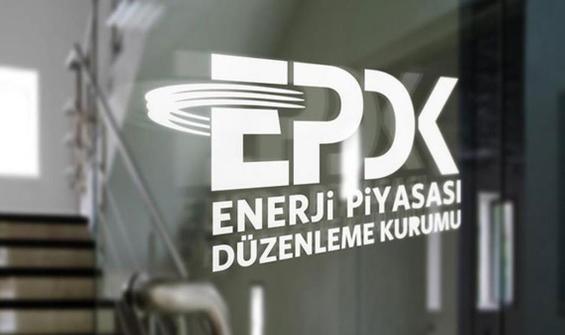 EPDK kararları Resmi Gazete'de yayımlandı