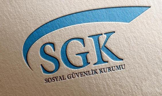 SGK resmen duyurdu! 10 gün yeterli!