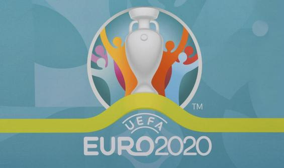 EURO 2020'nin en değerli 10 futbolcusu