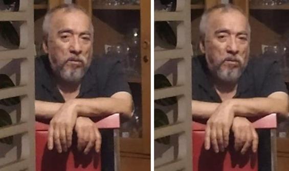 Orhan Seyfi Şirin hayatını kaybetti