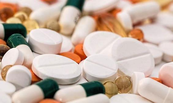 Antibiyotikler kolon kanseri riskini artırabilir