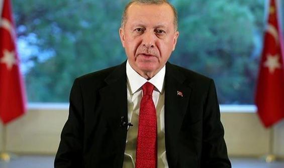Erdoğan'dan net mesaj: Peşinizi bırakmayacağız