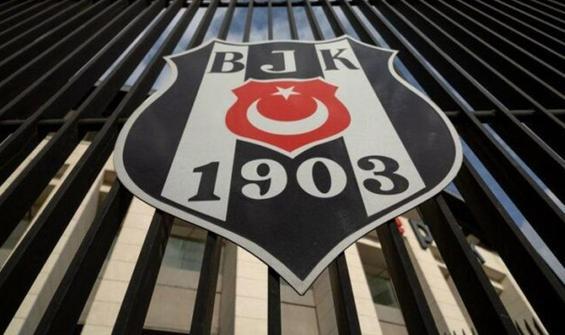 Beşiktaş dünyaca ünlü 10 numara için kolları sıvadı