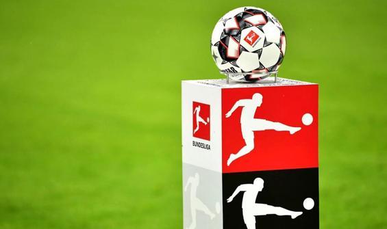 Bundesliga'nın Türkiye yayıncısı belli oldu