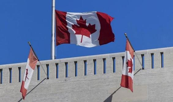Kanada'da flaş aşı kararı!