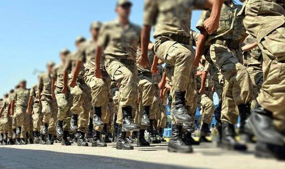 MSB bedelli askerlik ücretini açıkladı