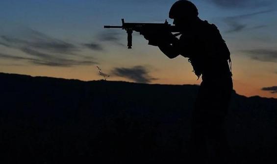 MİT'ten Duhok'ta PKK'ya ağır darbe
