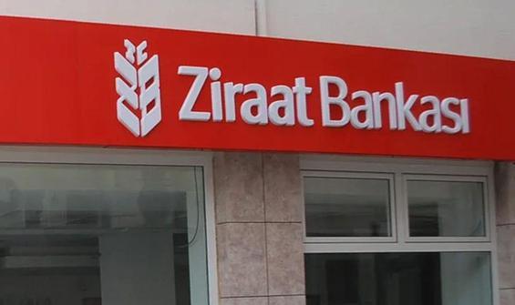 Ziraat Bankası'nın mobil uygulamasına erişim sağlanamıyor