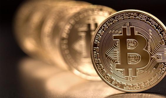 Dev bankadan radikal hamle! Bitcoin işlemlerine başlıyor