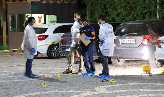 Avukat ve kardeşi, enişteleri tarafından öldürüldü