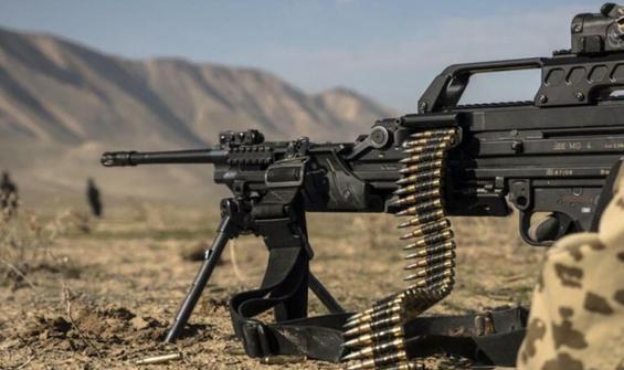 Ermenistan'ın sınır boyunca ateşkes ihlalleri artıyor: Üç ayrı yerde Azerbaycan Ordusu mevzilerine ateş açtılar