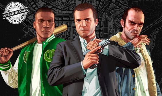 Geliyor gelmekte olan! GTA 6 hakkında ne biliyoruz?