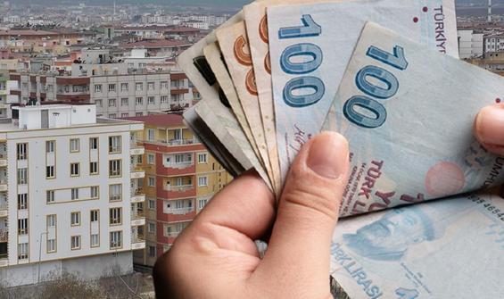 Kira artışında rekor kıran şehirler! İstanbul geride kaldı